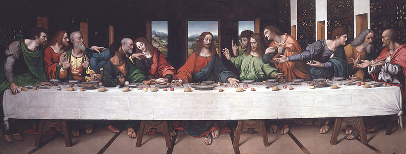 File:Giampietrino-Last-Supper-ca-1520.jpg