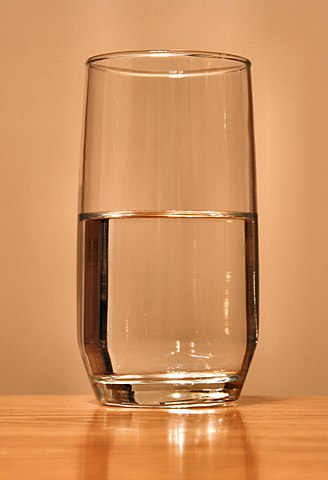 https://i1.wp.com/upload.wikimedia.org/wikipedia/commons/thumb/1/11/Glass-of-water.jpg/328px-Glass-of-water.jpg - Halb voll oder halb leer?