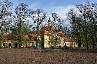 Bild:  U.Lutz at de.wikipedia (Lizenz: CC-BY-SA-2.0-DE.)