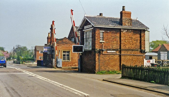 File:Hemingbrough station site geograph-3630034-by-Ben-Brooksbank