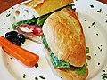 Italian Sandwich.jpeg