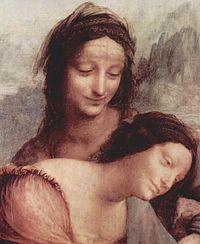 Leonardo da Vinci 021.jpg
