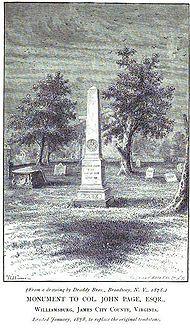 Bruton Parish Church Wikipedia