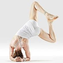 Mr-yoga-sideways-bound-angle-headstand-1.jpg