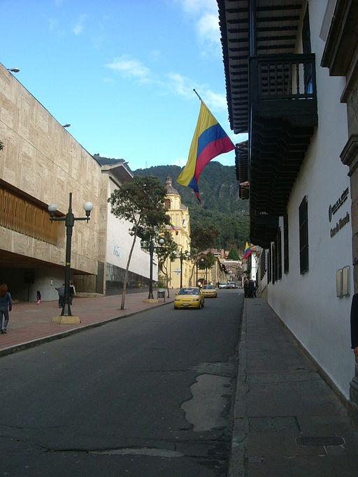 Museobotero