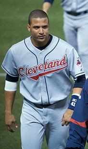 Vctor Martnez Baseball Wikipedia