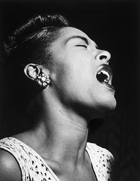 File:Billie Holiday 0001 original.jpg