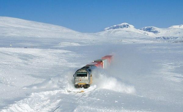 Snow - Wikipedia