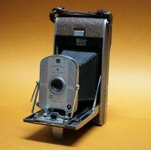 Coll. Marcè CL - Polaroid land camera Mod 95 1948