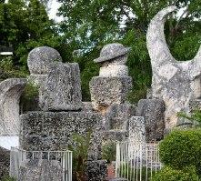 File:Coral Castle 1.jpg