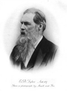 Edward_Burnett_Tylor