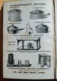 Ustensile De Cuisine Wikipdia