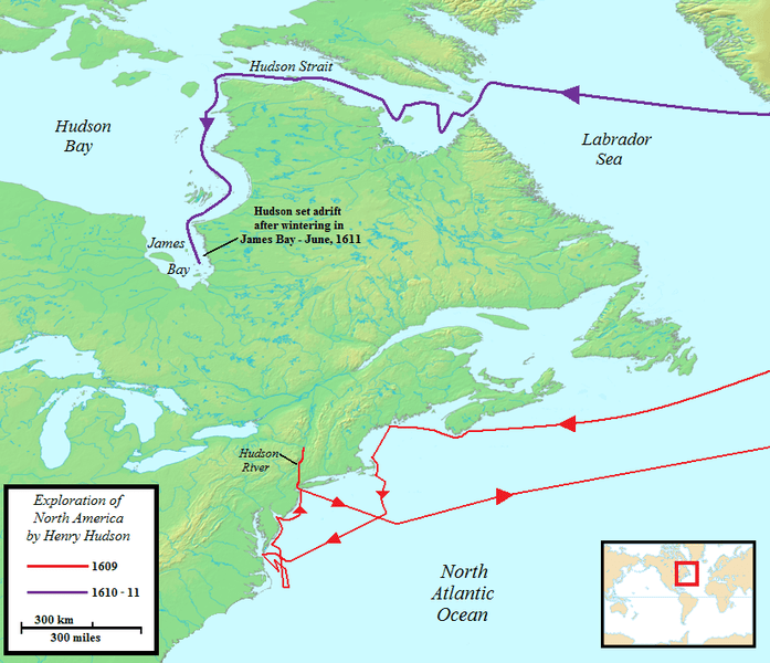 Archivo:Henry Hudson Map 26.png