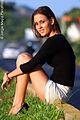 Iva Grijalva Pashova in black 16.jpg