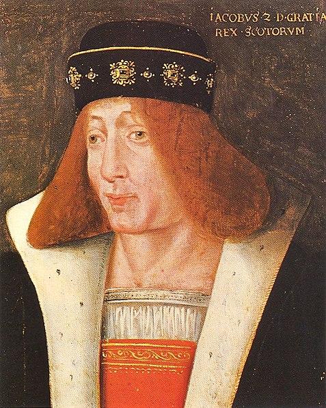 Fișier: James al II-lea a Scotland.jpg