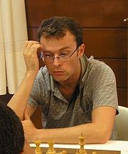 https://i1.wp.com/upload.wikimedia.org/wikipedia/commons/thumb/1/12/Kogan_Artur.jpg/180px-Kogan_Artur.jpg