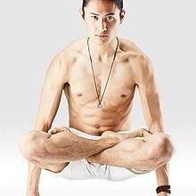 Mr-yoga-scales-pose.jpg