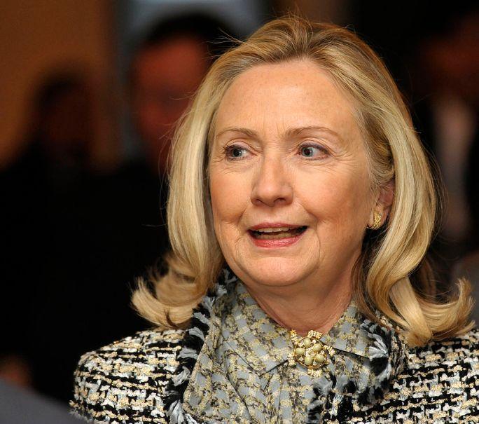 Msc2012 20120204 408 Clinton Hillary Frank Plitt