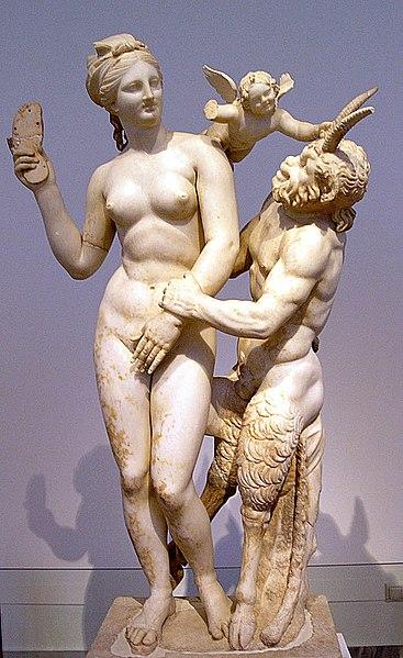 Αρχείο:NAMA Aphrodite Pan & Eros.jpg