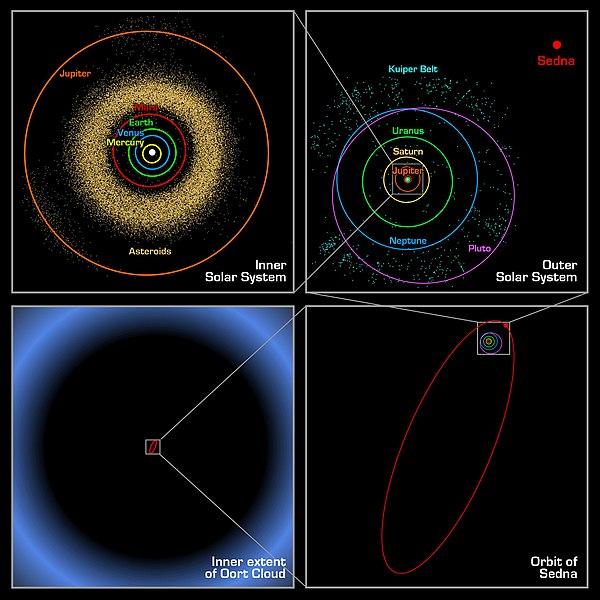 Αρχείο:Oort cloud Sedna orbit.jpg