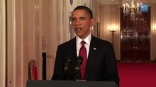 File:President Obama on Death of Osama bin Laden.ogv
