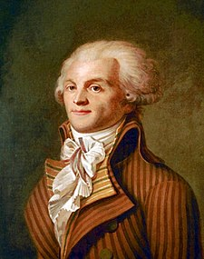 https://i1.wp.com/upload.wikimedia.org/wikipedia/commons/thumb/1/12/Robespierre.jpg/225px-Robespierre.jpg