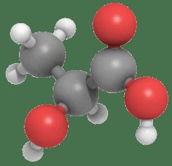 Acido-lactico.png