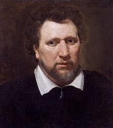 Benjamin Jonson by Abraham van Blyenberch.jpg