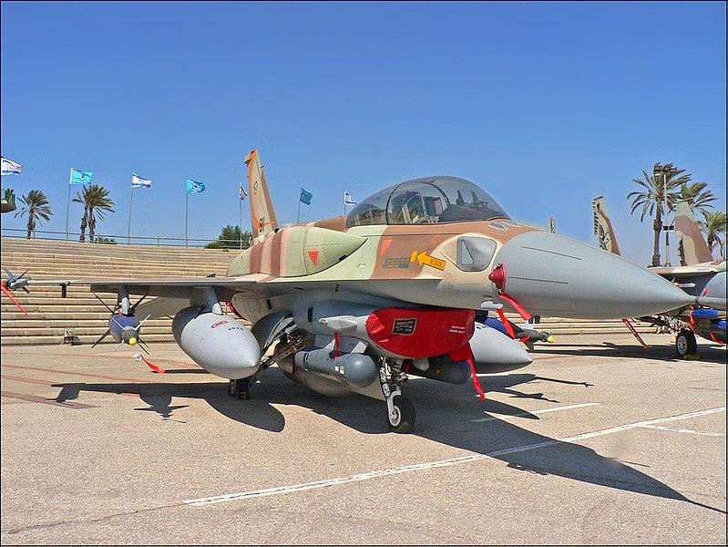 F-16Isufa001.jpg