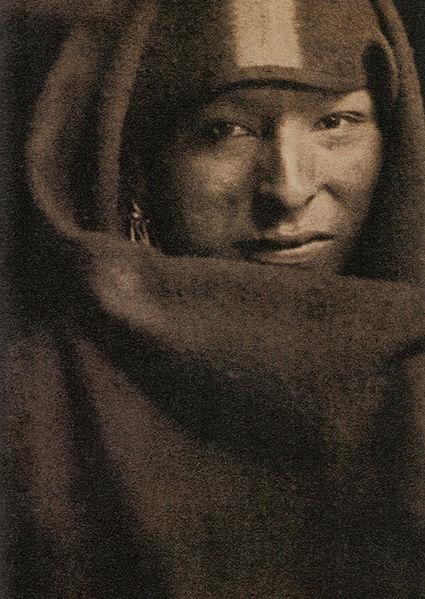 File:Gertrude Kasebier-Red Man.jpg