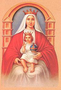 Icona Vergine di Coromoto.jpg