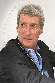 Jeremy Paxman, September 2009 2 cropped.jpg