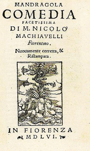 Italiano: Copertina originale della prima stam...