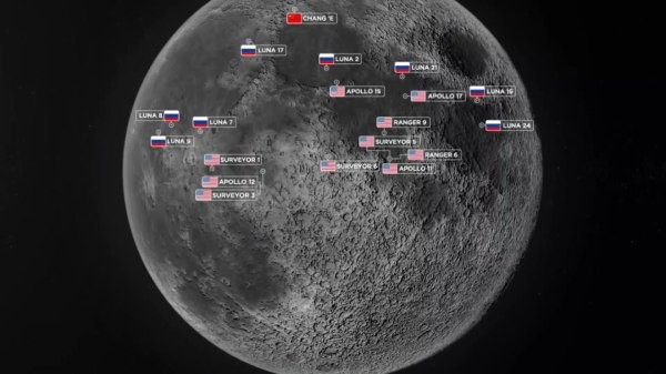 File:Moon Landing Sites Chandrayaan2.webm - Wikimedia Commons