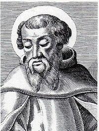 Saint Irenaeus.jpg