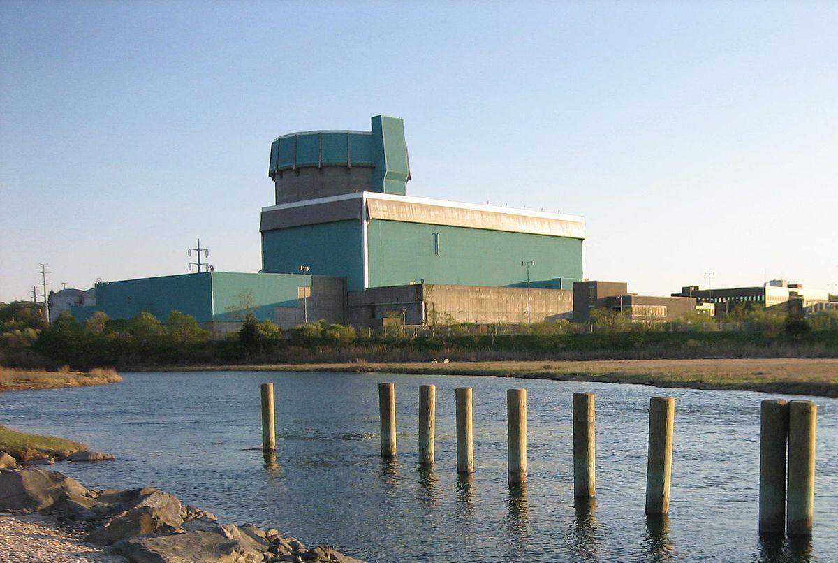 shoreham nuclear power plant wikipedia