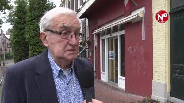 File:73 jaar later, maar Jan van Hoof wordt niet vergeten ...