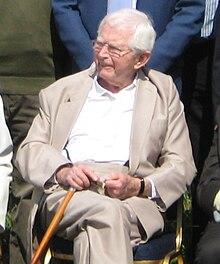 David Croft, May 2011.jpg