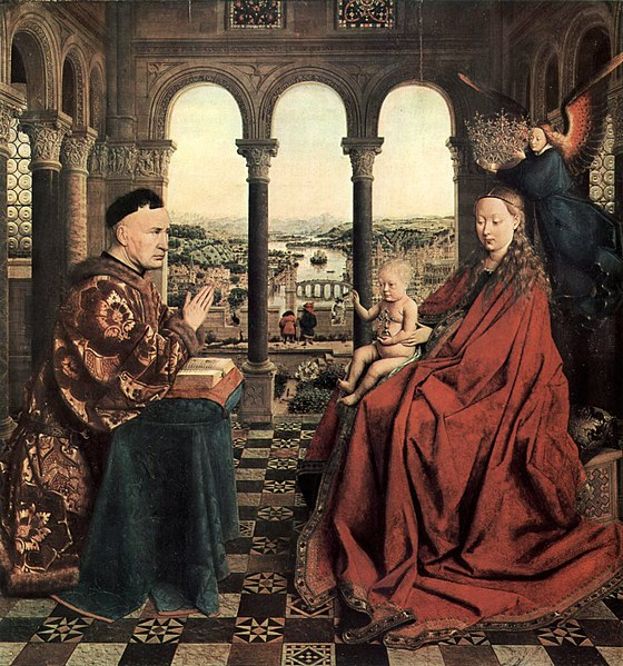 File:Jan van Eyck 070.jpg