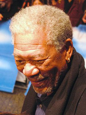 Morgan Freeman.0884