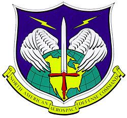 North American Aerospace Defense Command logo.jpg