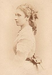 https://i1.wp.com/upload.wikimedia.org/wikipedia/commons/thumb/1/14/Princess_Louise_Duchess_of_Argyll.jpg/180px-Princess_Louise_Duchess_of_Argyll.jpg