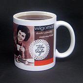 tasse wikipedia