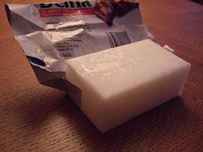 File:Coconut-butter.JPG
