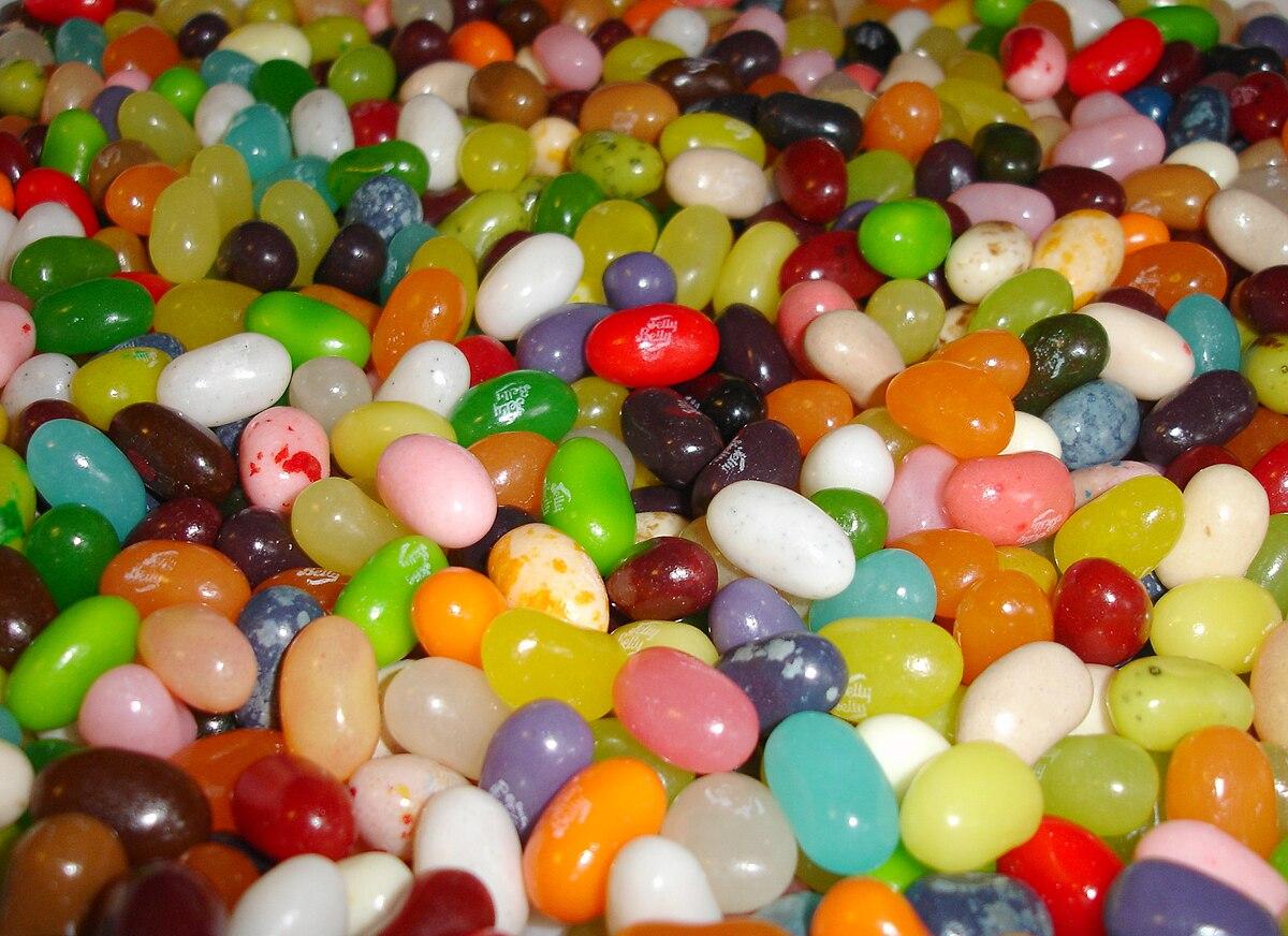 colorant alimentaire wikipedia
