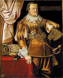 フリードリヒ4世 (ブラウンシュヴァイク=リューネブルク公 ...