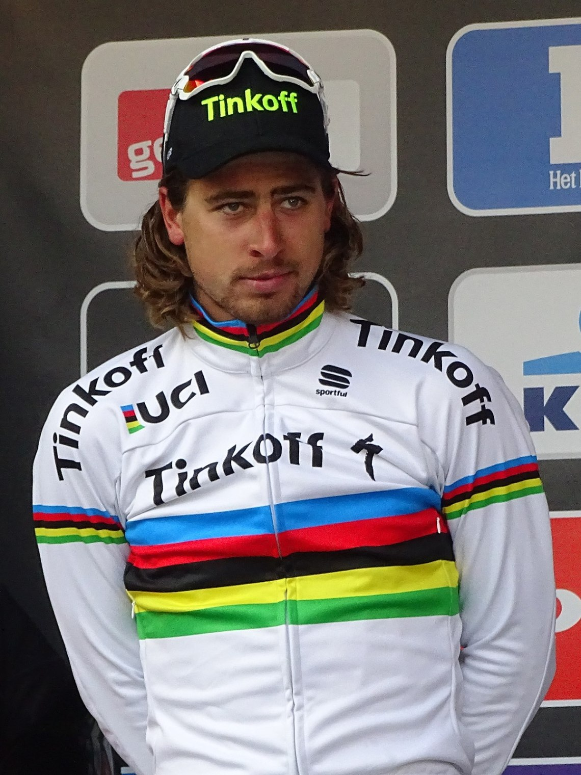 Image Result For Peter Sagan