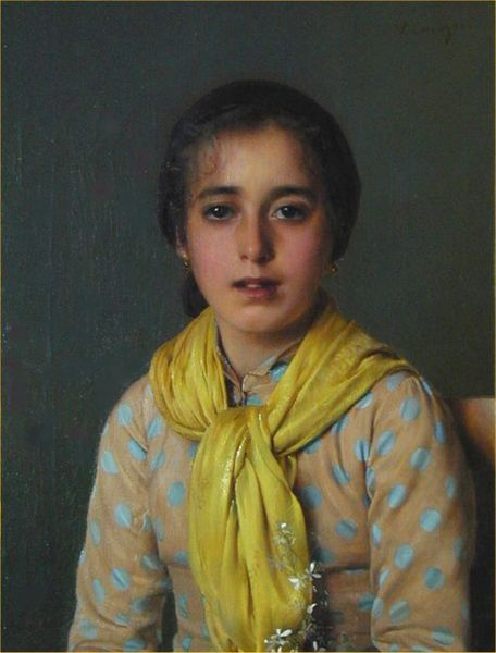 Ficheiro:Girl with Yellow Shawl.jpg