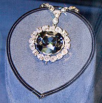 Hope Diamond.jpg