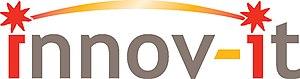 Logo innov-it